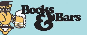 Books & Bars